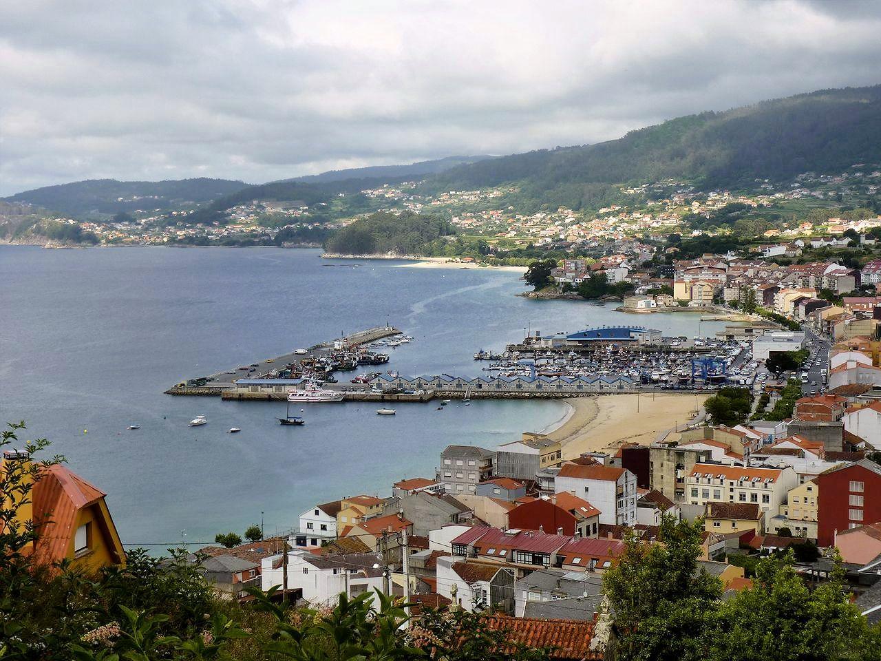 Archivo:Vila de Bueu.jpg - Wikipedia, la enciclopedia libre