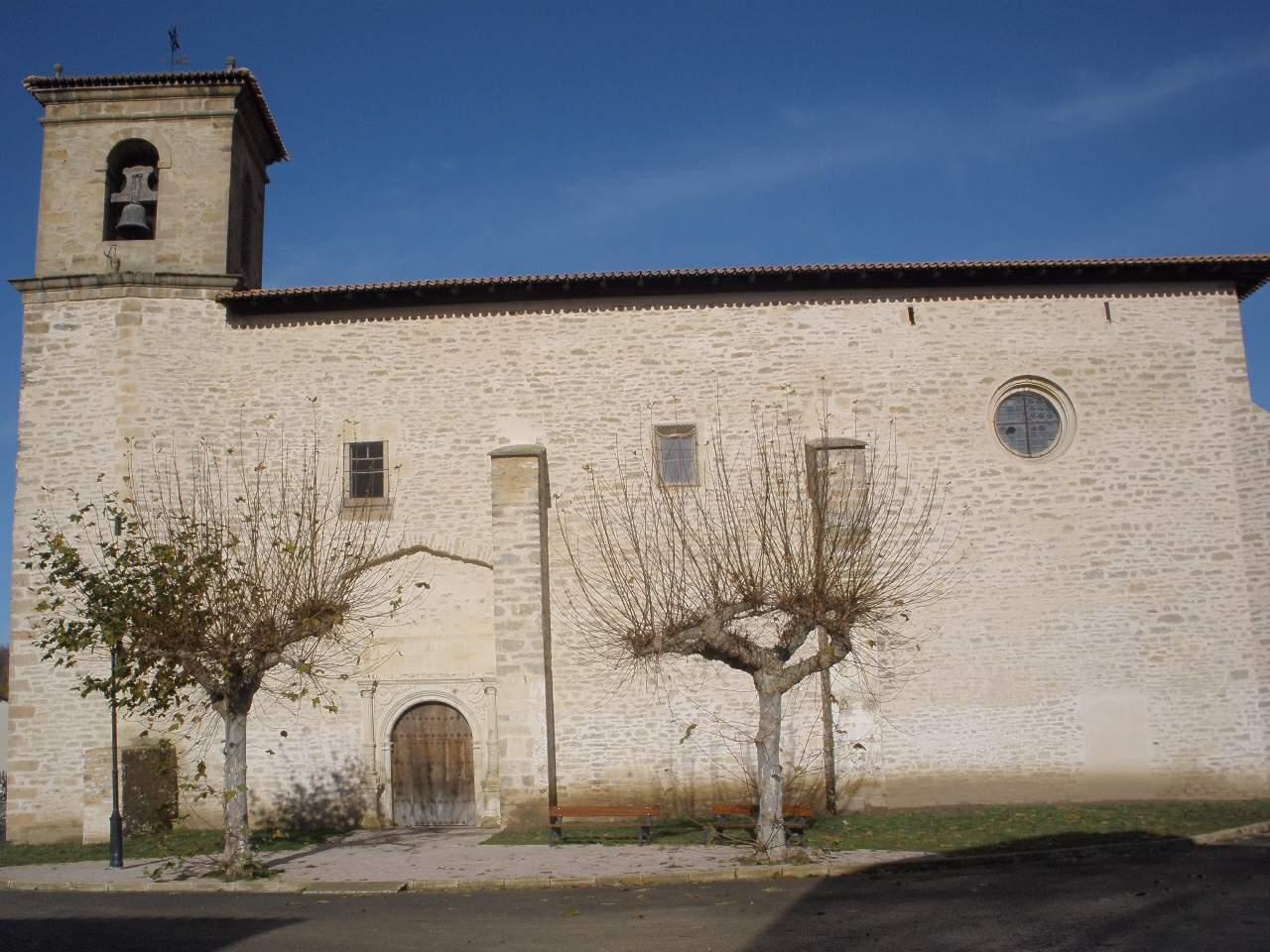 Villafranca (Alava)