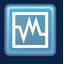 VirtualBox logo 64px.png