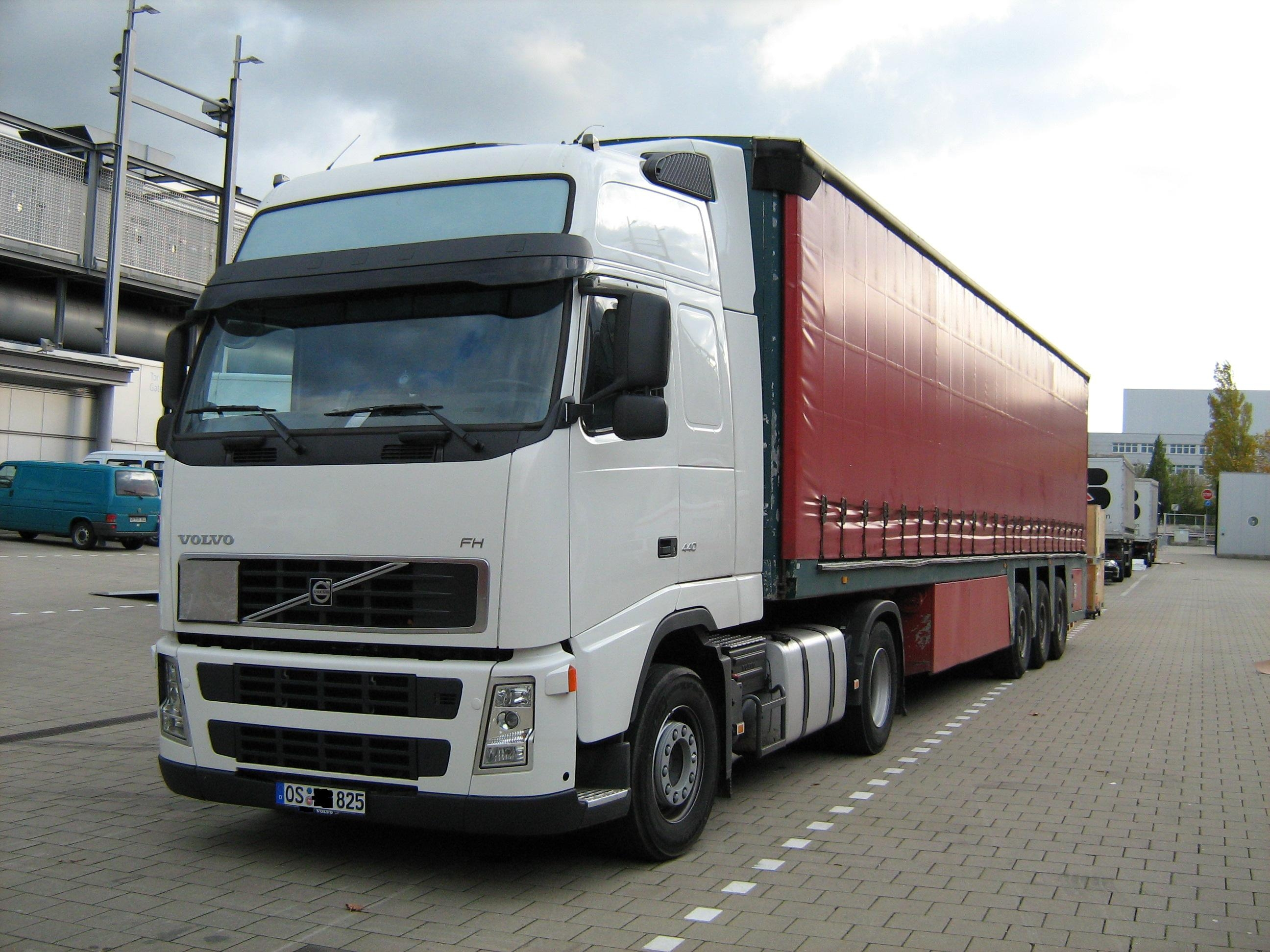 datei volvo lkw fh sattelzug jpg wikipedia. Black Bedroom Furniture Sets. Home Design Ideas