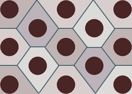 Texel Graphics Wikipedia