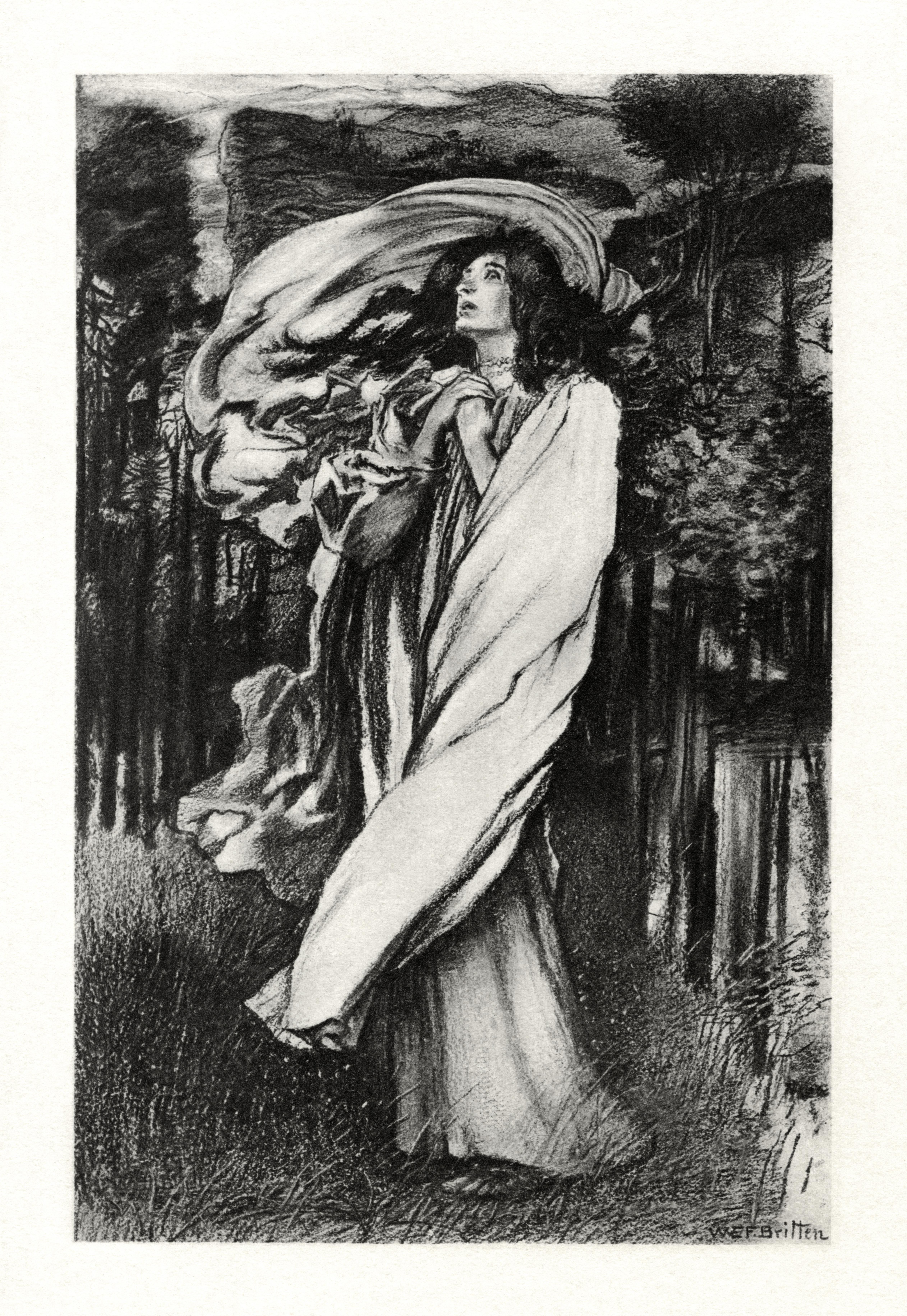 ulysses by tennyson critical appreciation