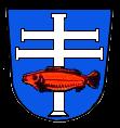 Wappen Gerlenhofen.png