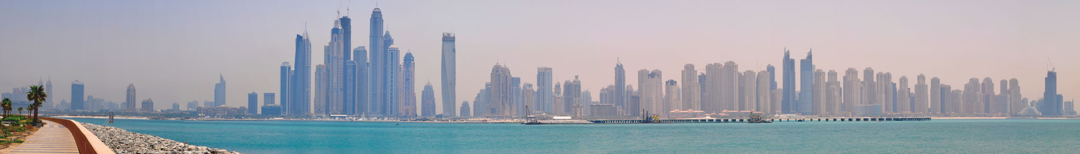 Dubai/Jebel Ali – Travel guide at Wikivoyage