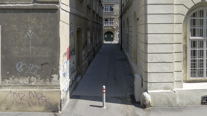 Wien 01 Windhaaggasse a.jpg