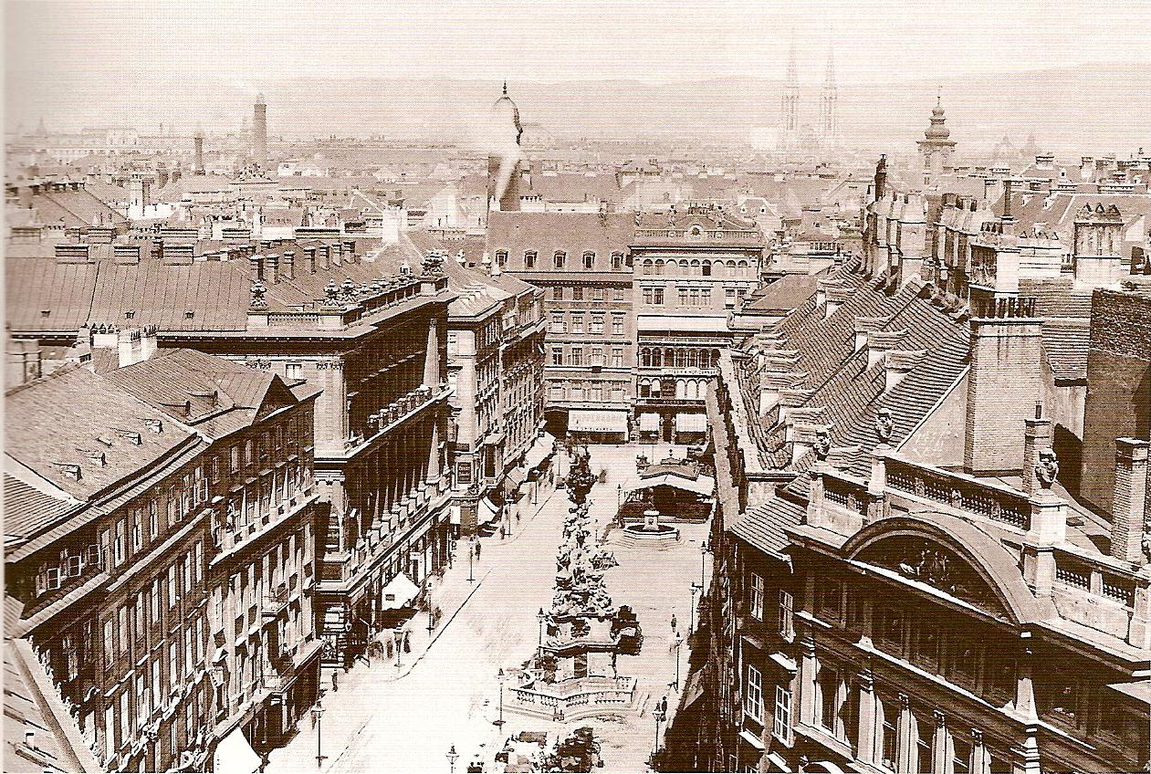 gratuit en ligne rencontres Wien