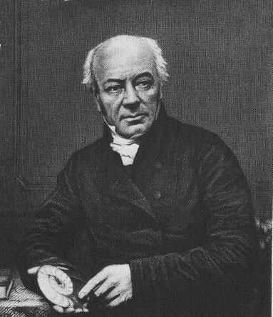 Quotes About Knowledge And Power William Buckland - Wik...