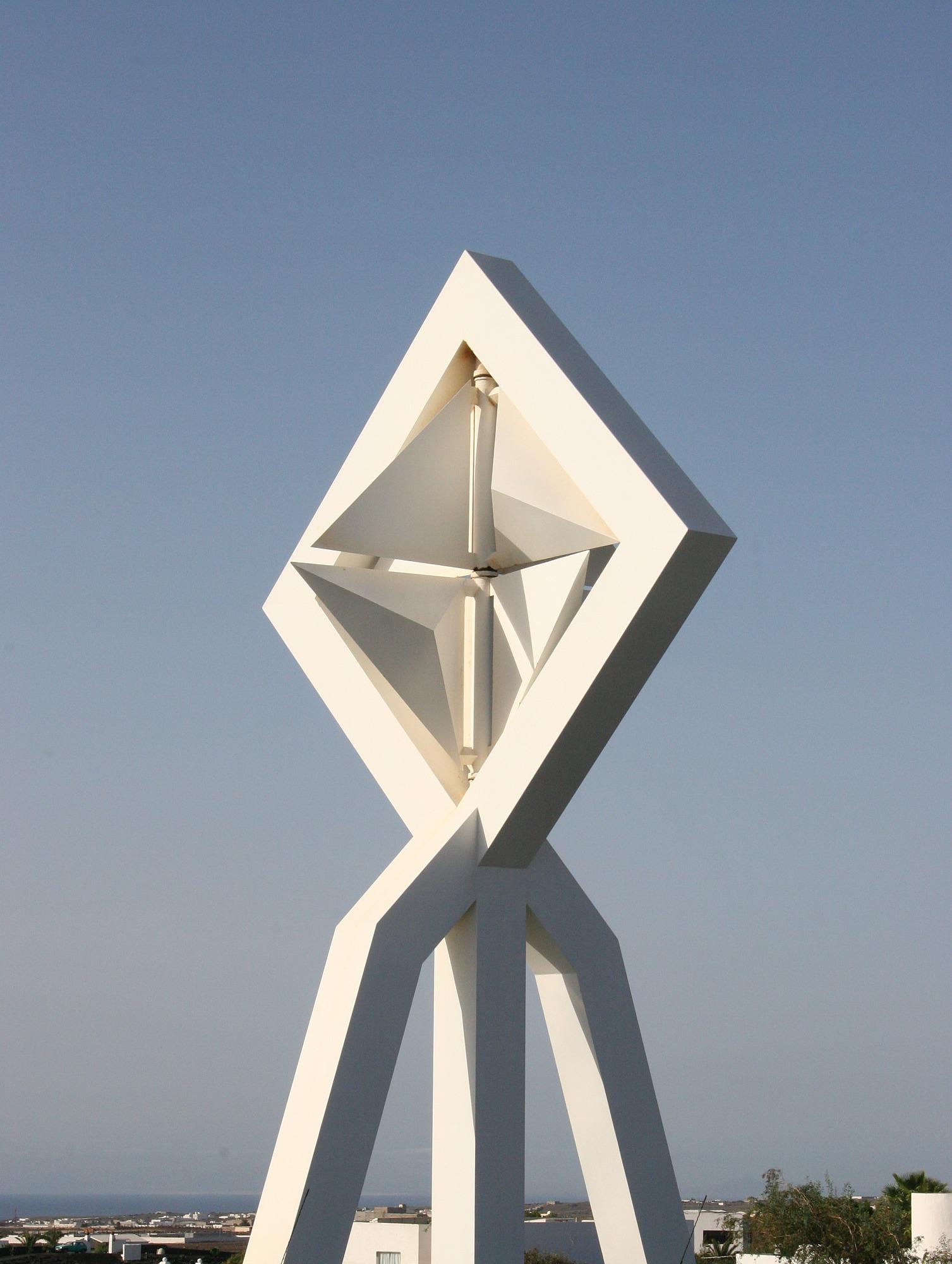 File windspiel wikimedia commons - Cesar manrique wikipedia ...