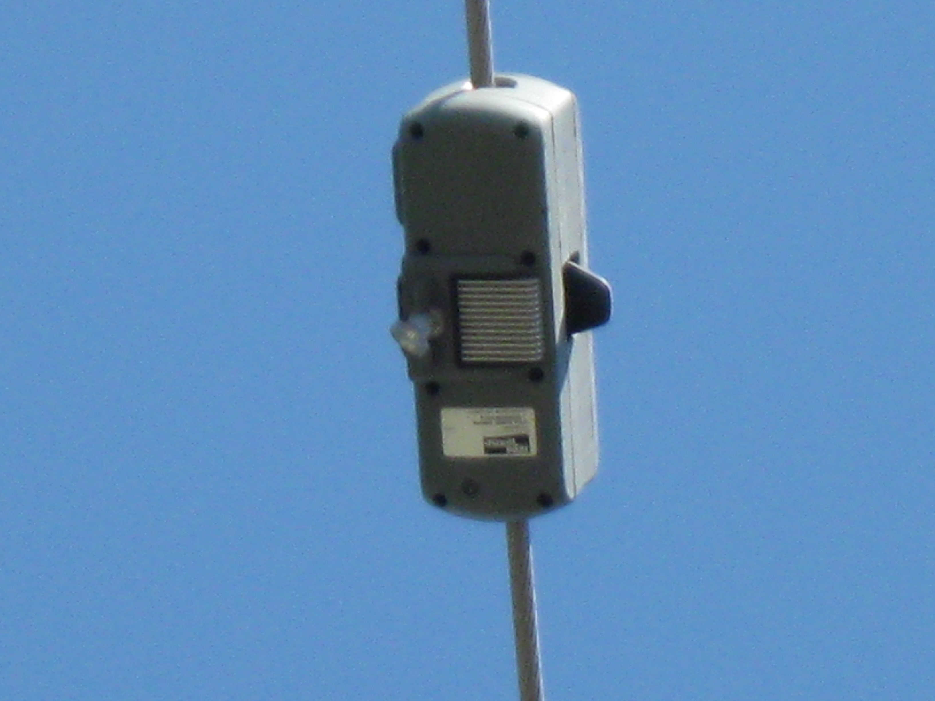 wirelesspowerline sensor.jpg
