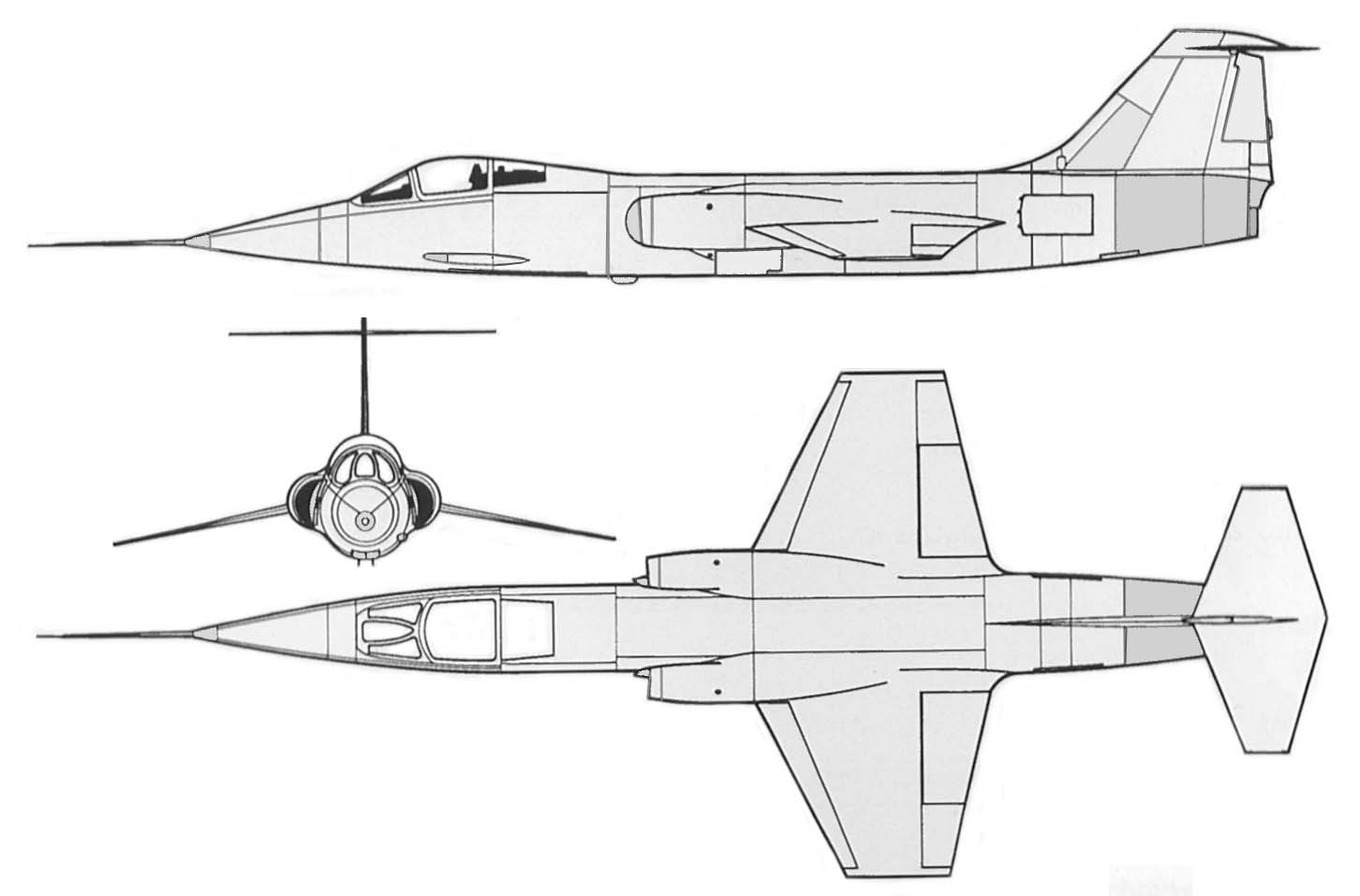 Line Drawing Jet : Lockheed xf military wiki fandom powered by wikia
