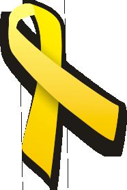 Yellow ribbon.png