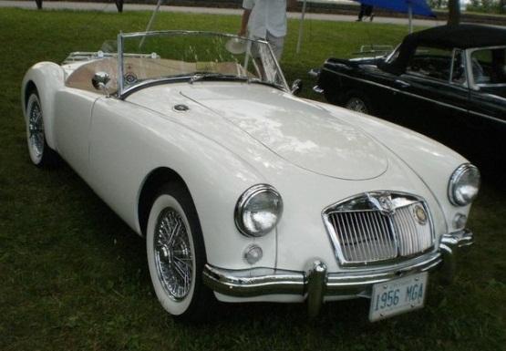 Any Car Auto Loans