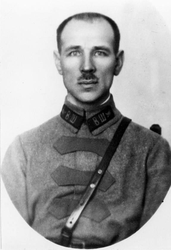 Командарм 7.jpg