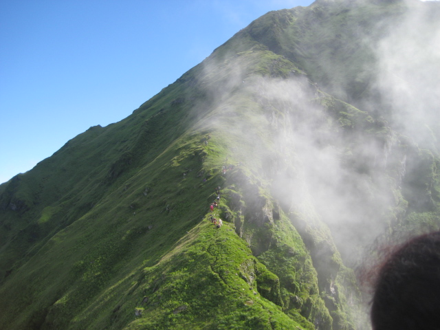 चित्र:बडिमालिका मन्दिर अवस्थीत पहाड.JPG - विकिपिडिया
