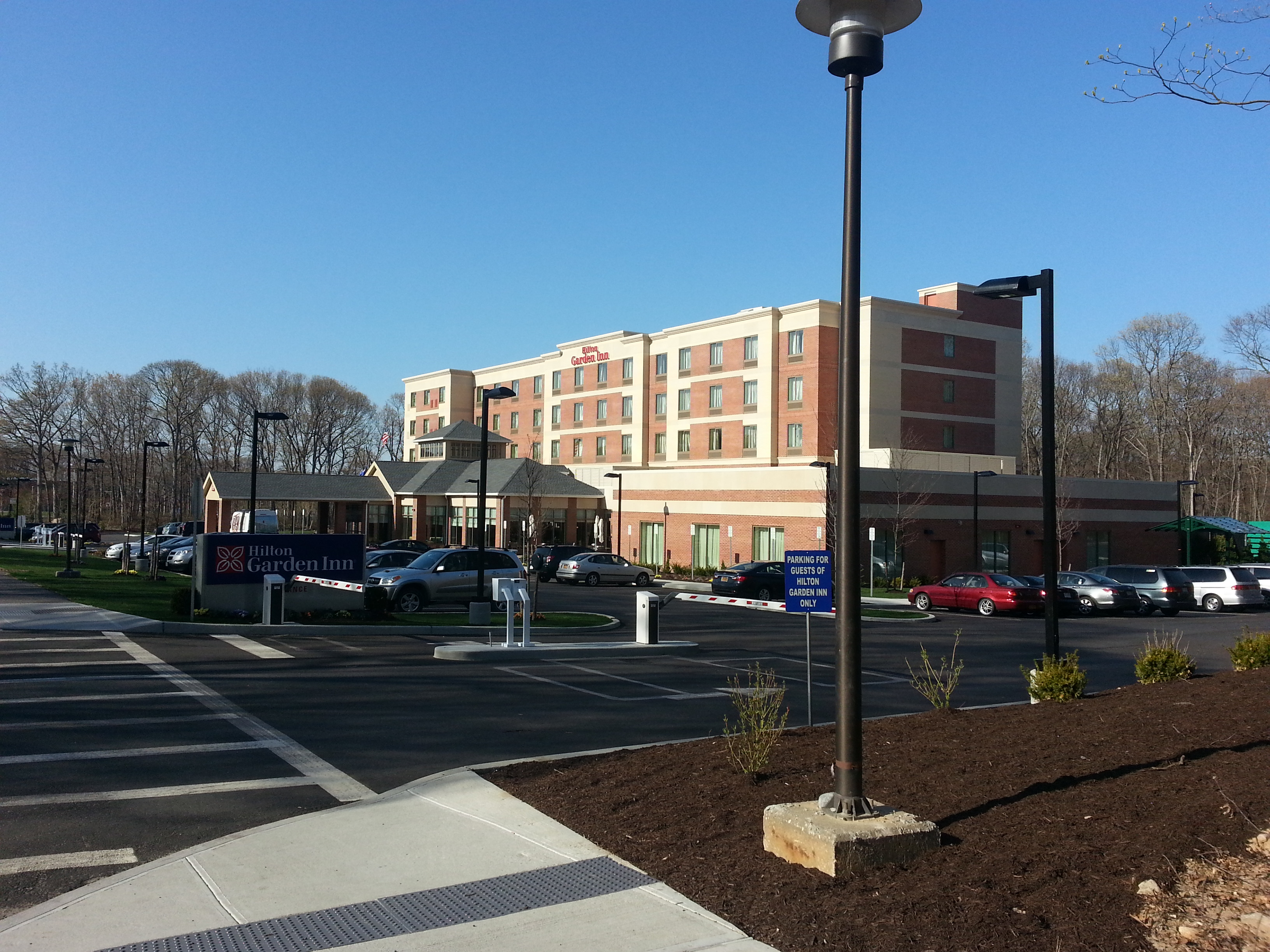 Image Result For Hilton Garden Inn Stony Brook