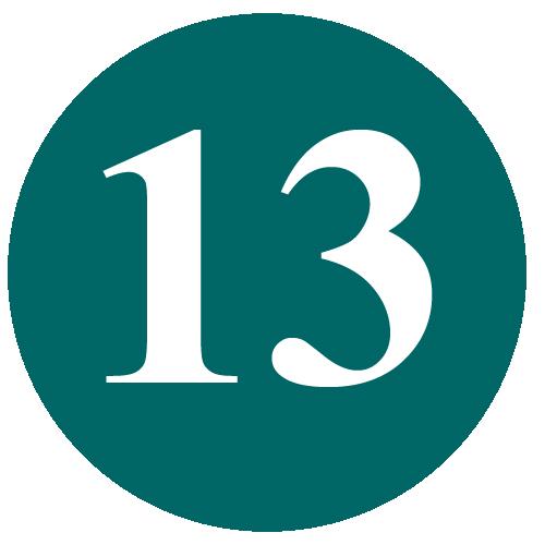 13 онлайн смотреть онлайн: