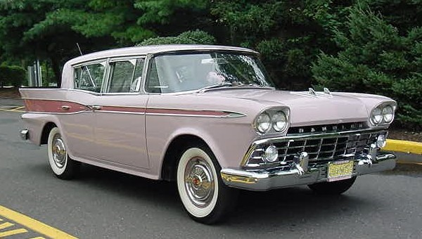 https://upload.wikimedia.org/wikipedia/commons/f/f3/1959_Rambler_sedan-two_tone-NJ.jpg