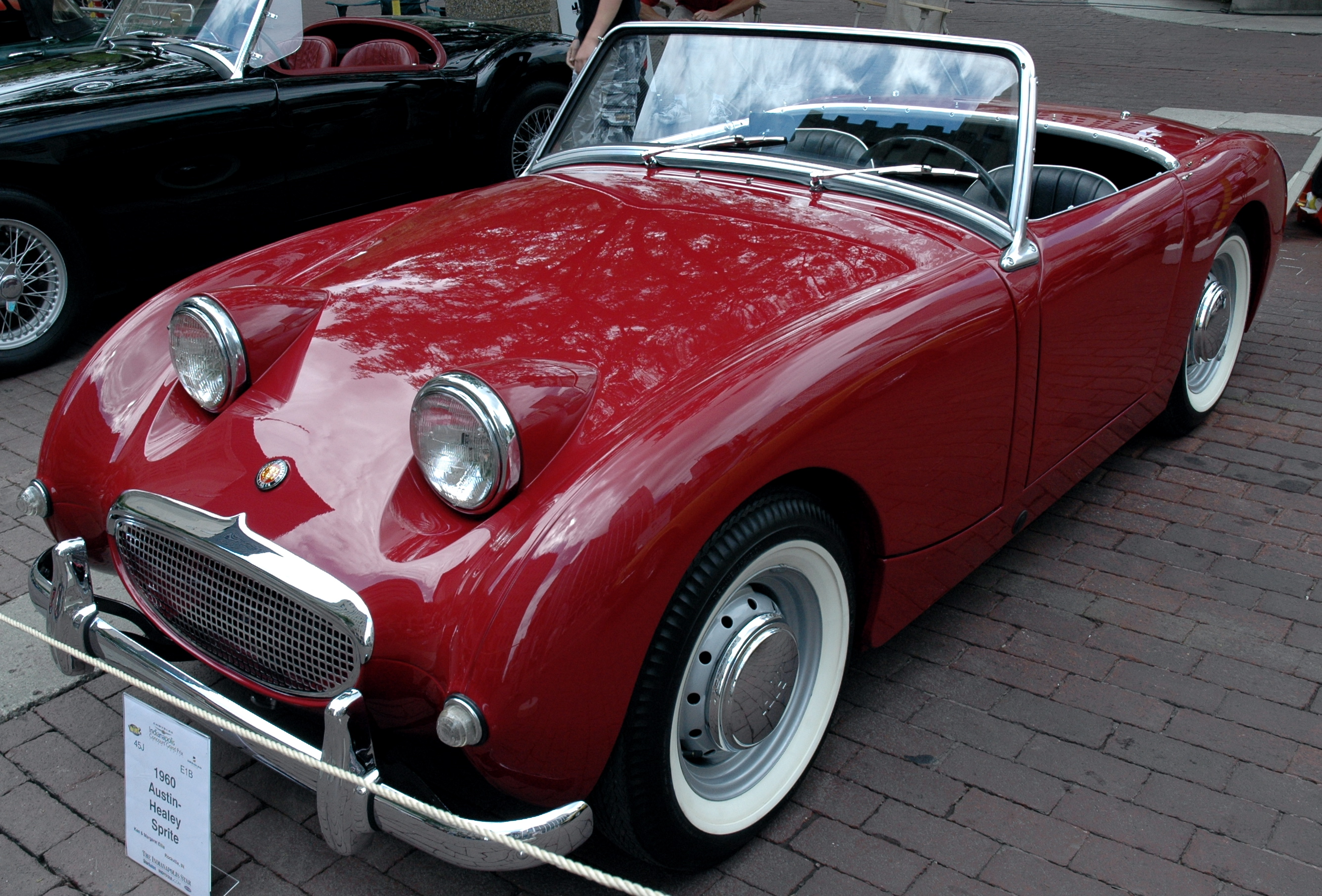 Austin Healey  Classic Cars. Scholarships For Christian Colleges. Greek Yogurt Weight Loss Tools For Recruiters. Unique Towing Santa Clara Online Dvd Storage. How Much Of A Mortgage Can I Get Approved For. Philadelphia License And Inspections. Nausea And Headache Treatment. How To Trade In Currency Moving Company Miami. Law School Application Checklist