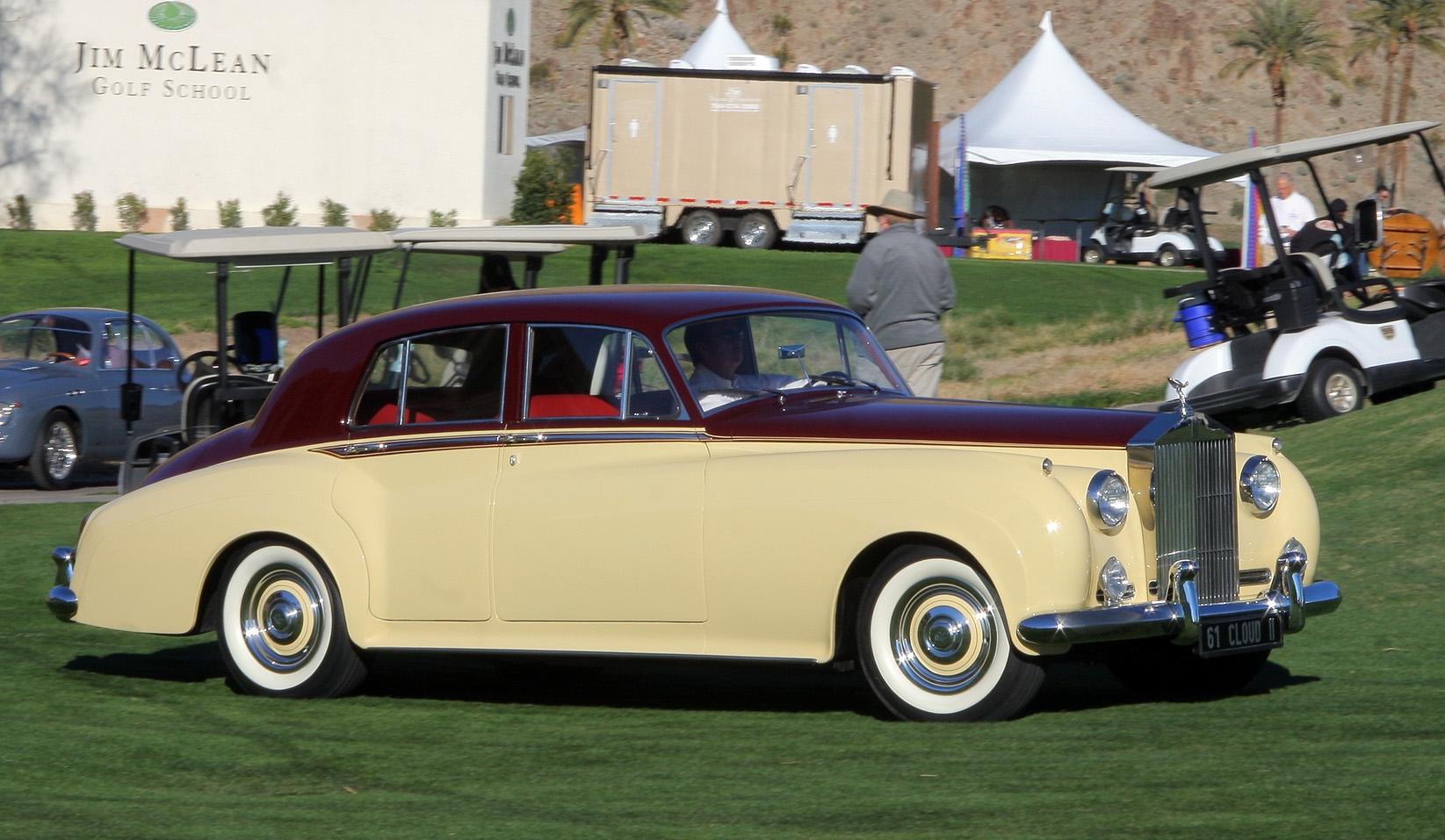 File 1961 Rolls Royce Silver Cloud Ii Fvr Jpg