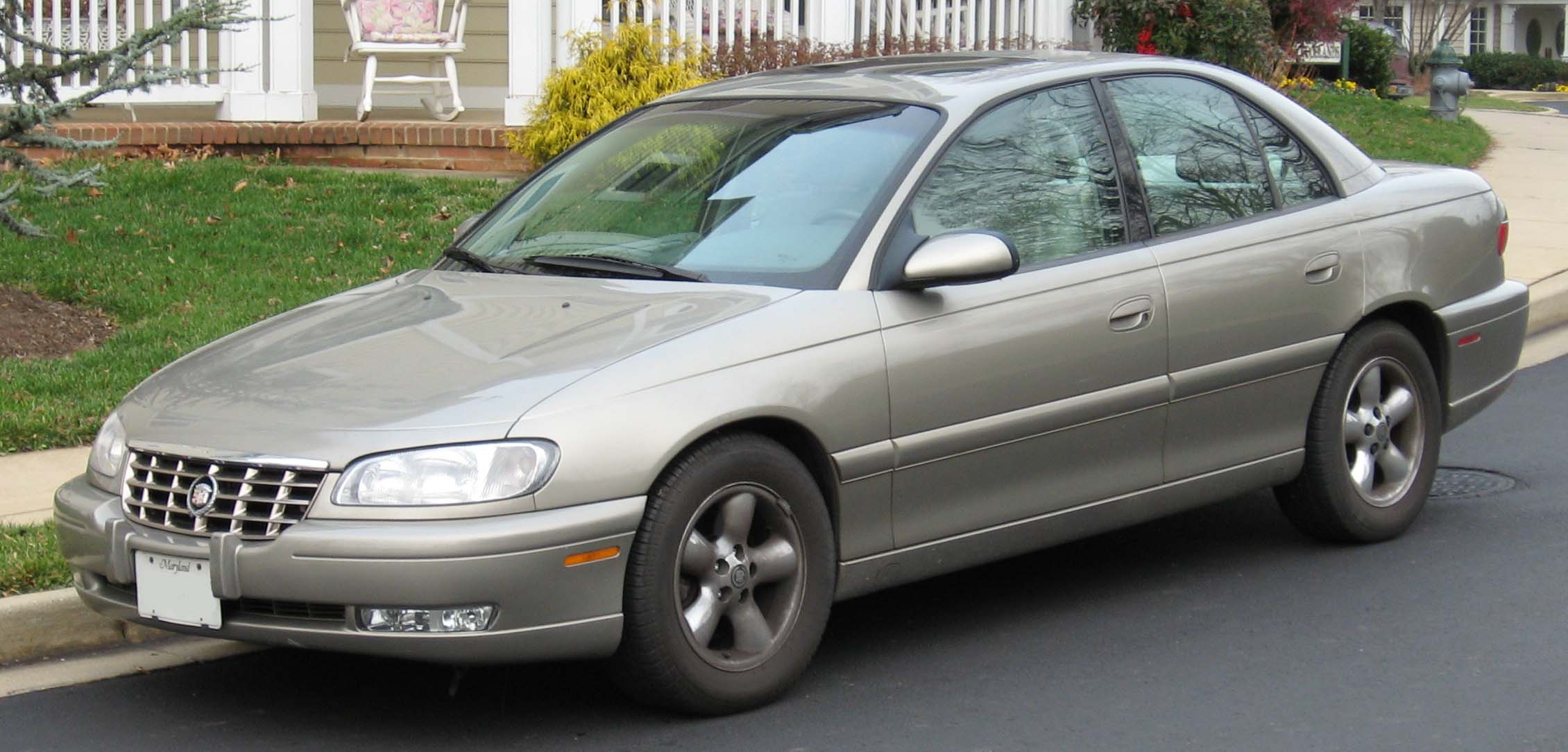 1997-1999_Cadillac_Catera.jpg