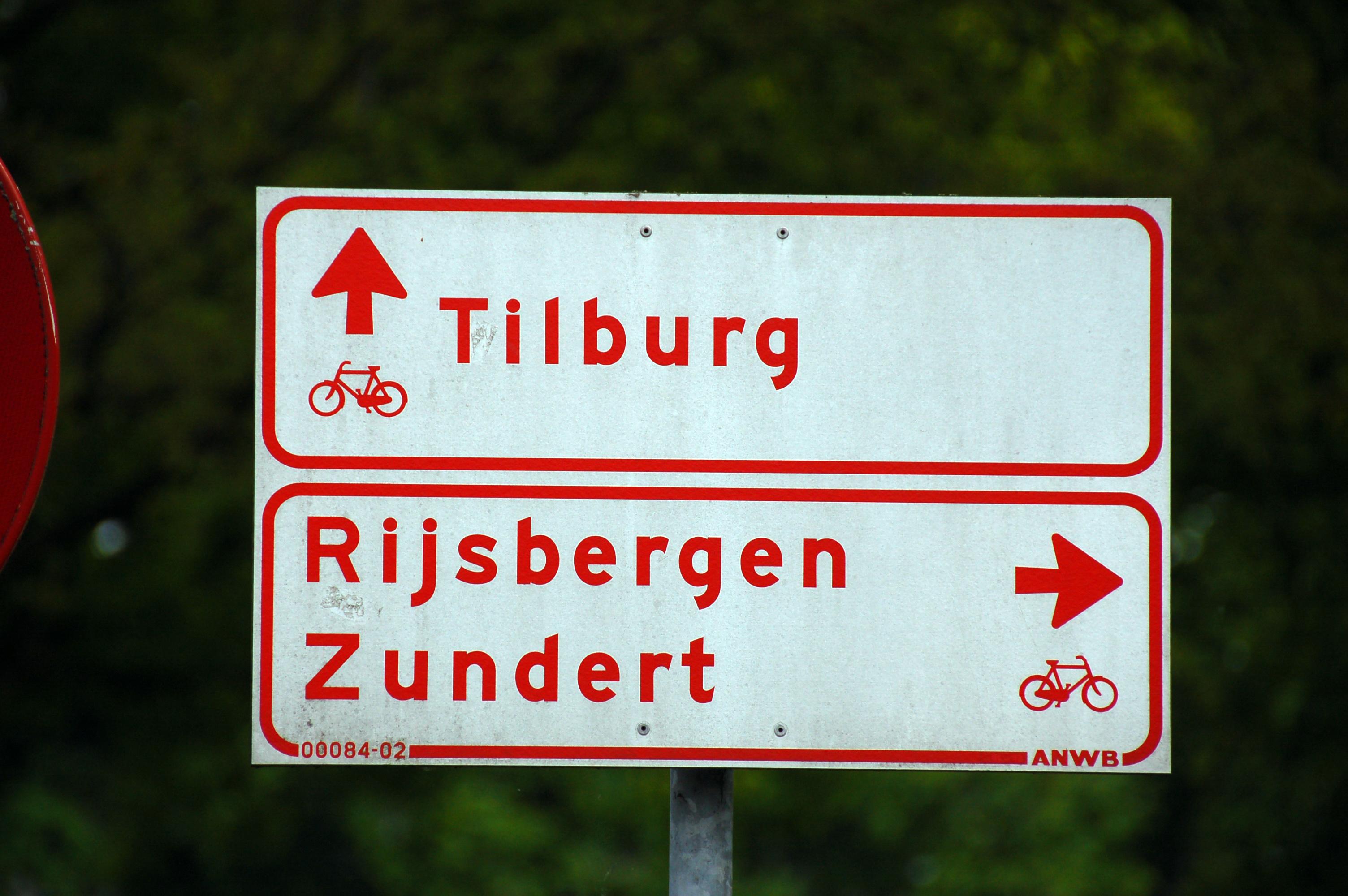 Datei:2010-05-breda-fahrradschilder-by-RalfR-10.jpg