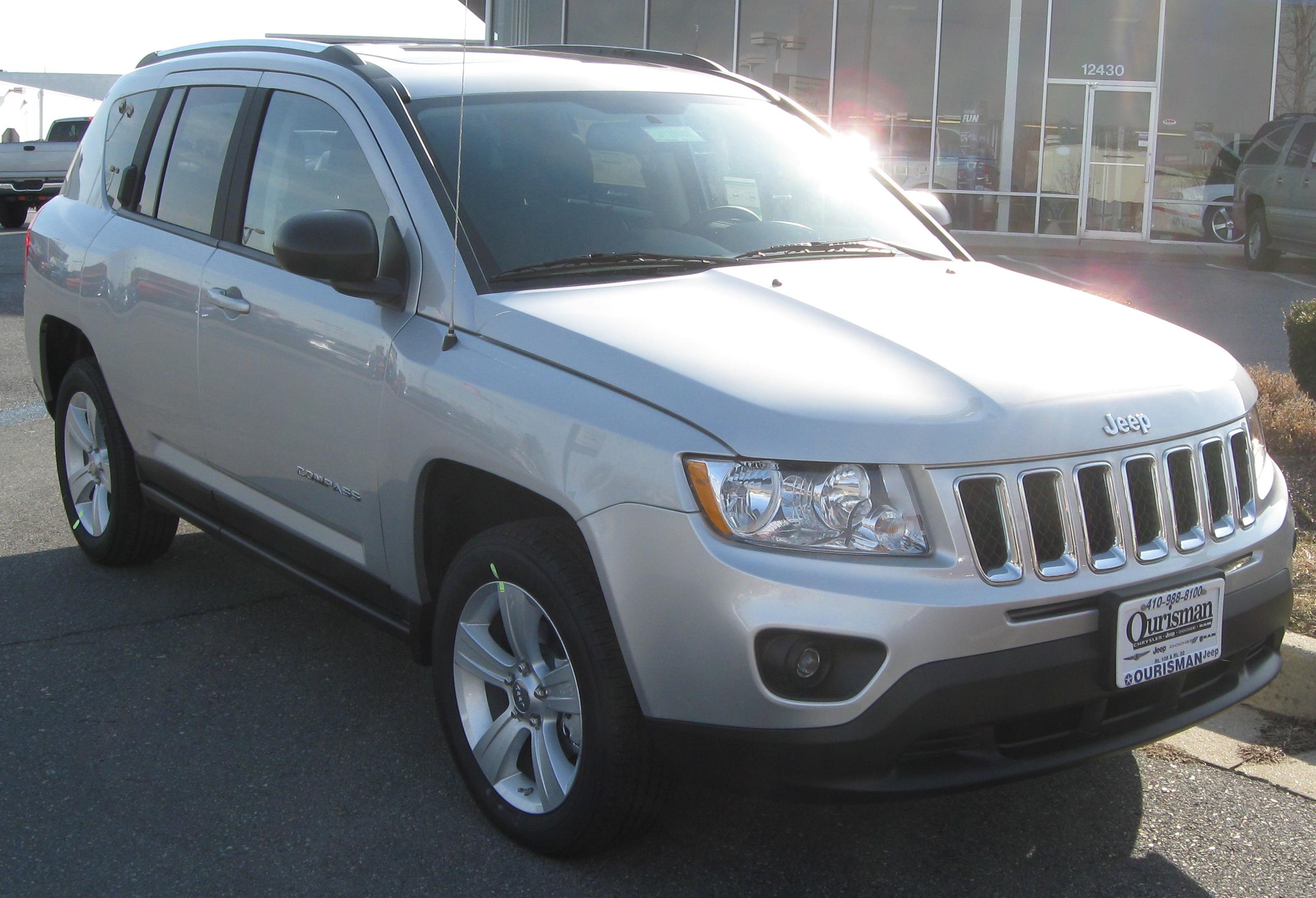 File:2011 Jeep Compass -- 02-17-2011.jpg