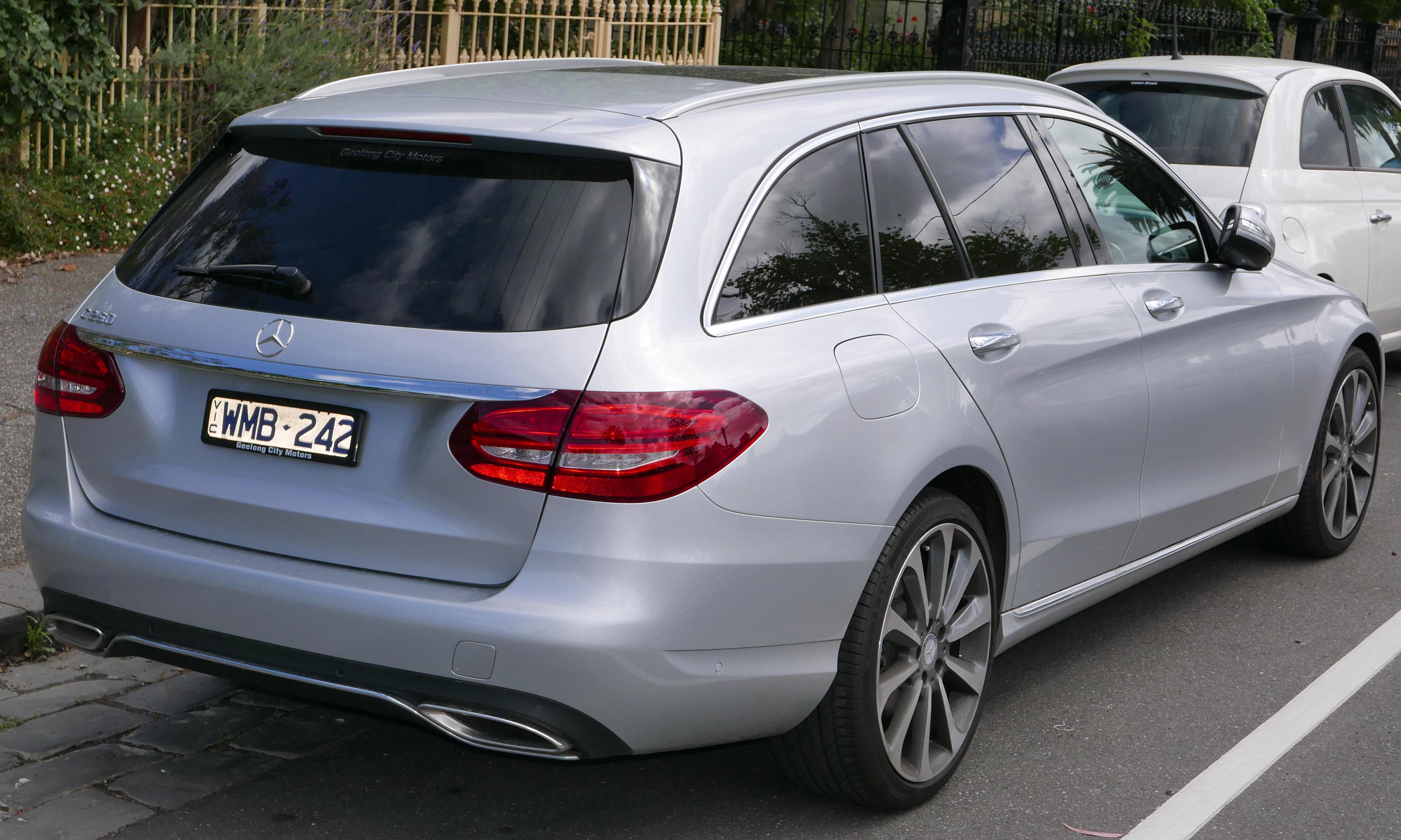 Mercedes Of Hunt Valley >> Mercedes Benz Vin Code Check | Autos Post
