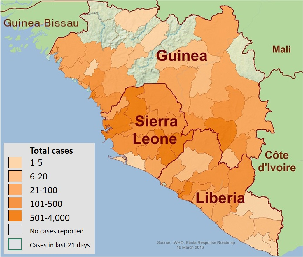 2014 West Africa Ebola virus outbreak situation map.jpg