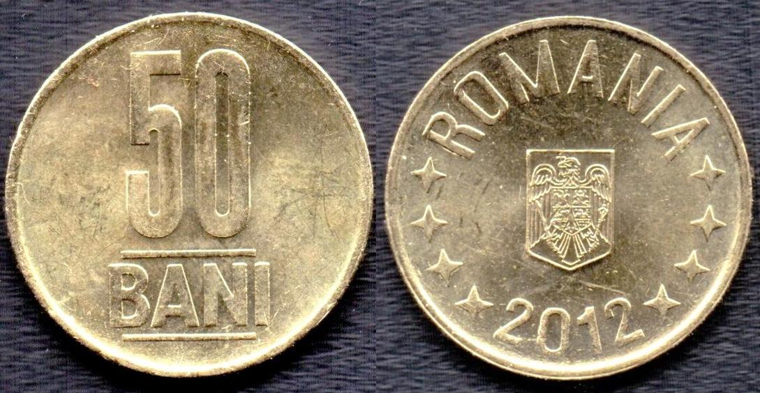 File50 Bani 2005ropng Wikimedia Commons