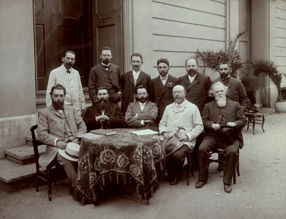 File:7th World Zionist Congress.jpg