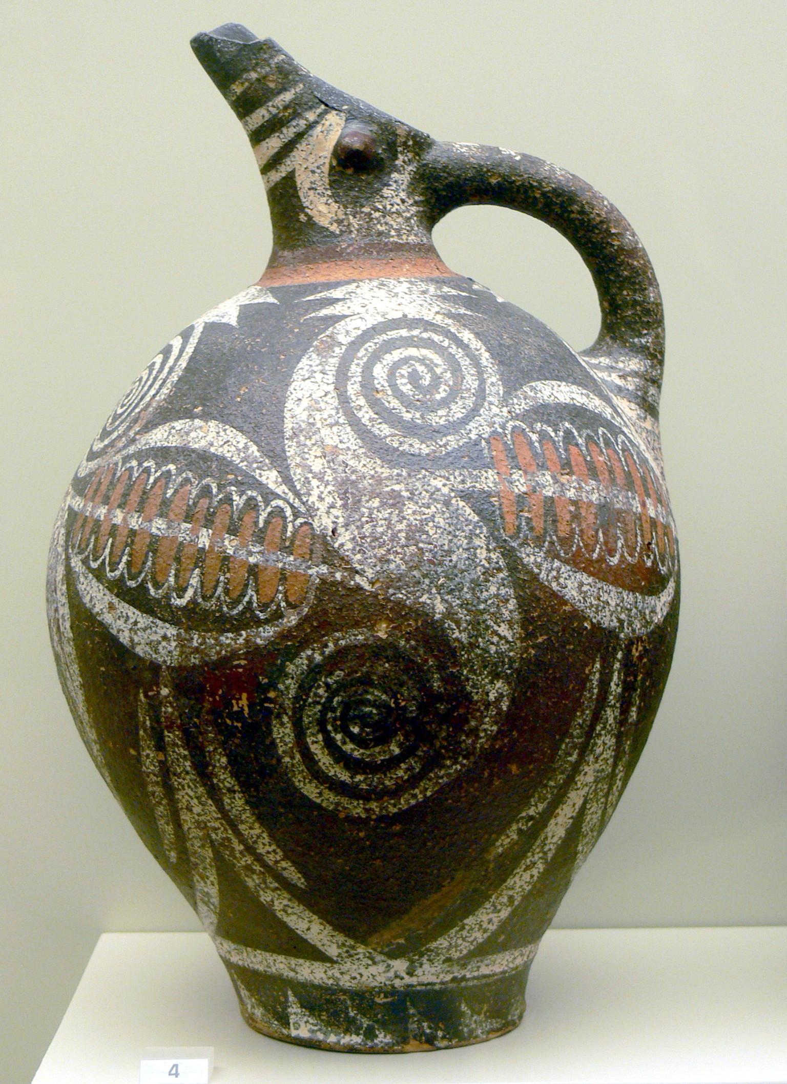 Ceramic Wikipedia