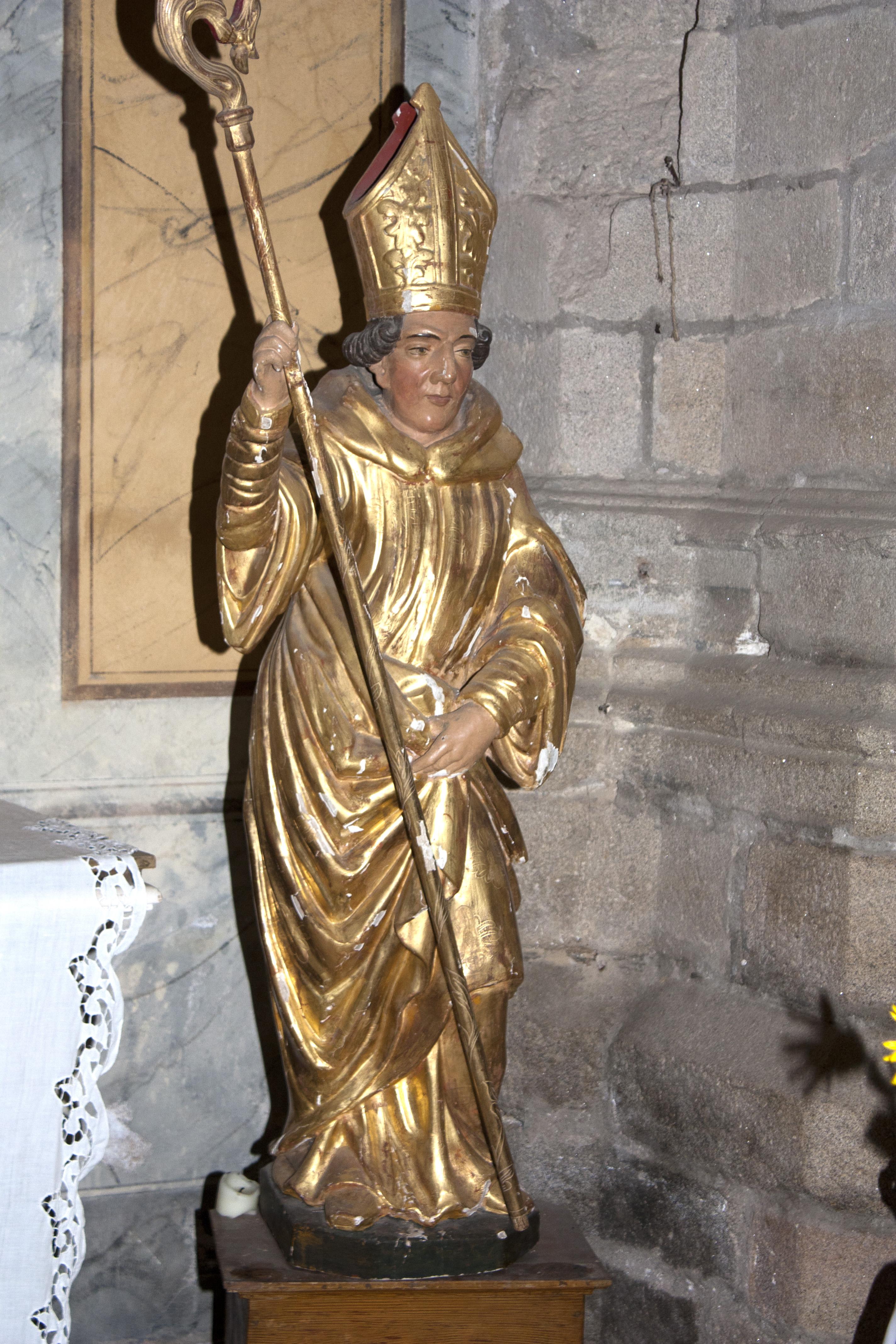 file abbaye robert de la chaise dieu st robert 201121007 jpg wikimedia commons