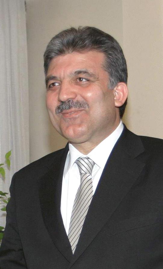 גול. לראשונה מונה נשיא פרו-איסלמאי