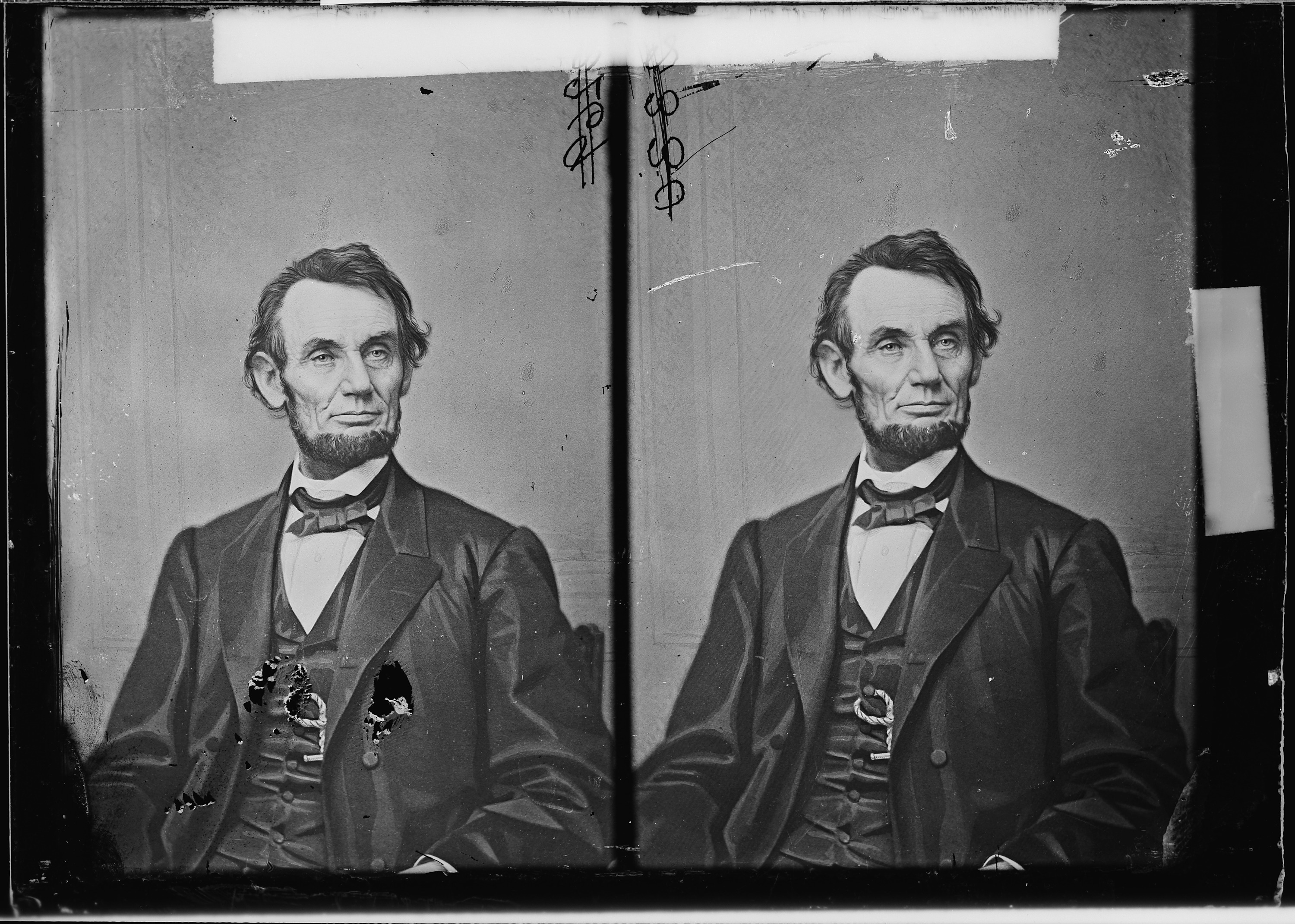 Displaying 19> Images For - Abraham Lincoln Death Date...