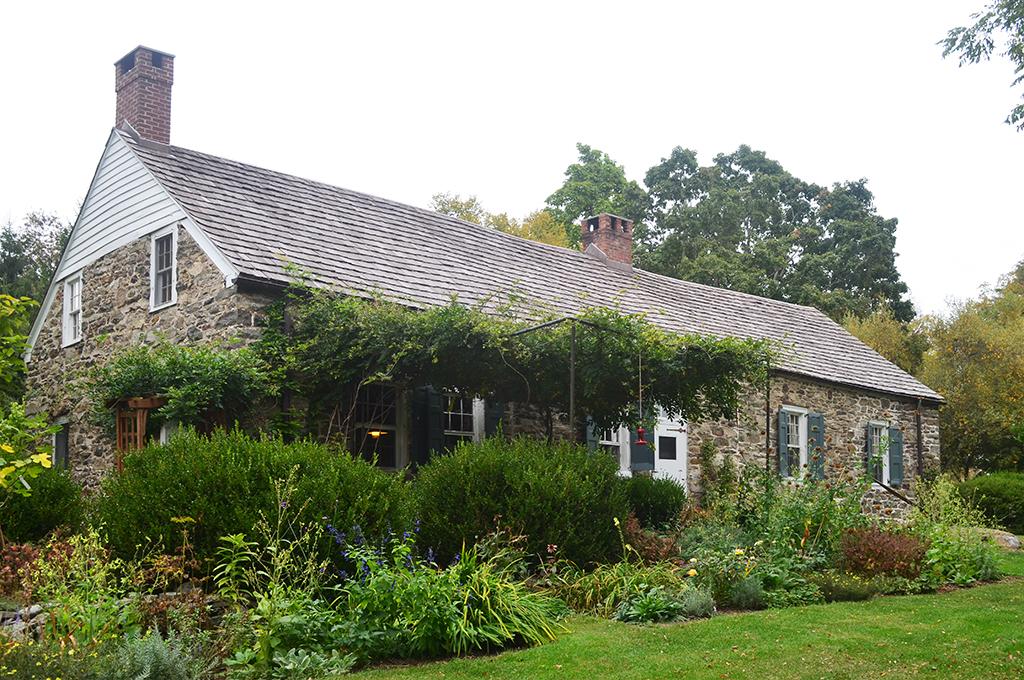 Abraham And Maria Lefevre House Wikipedia