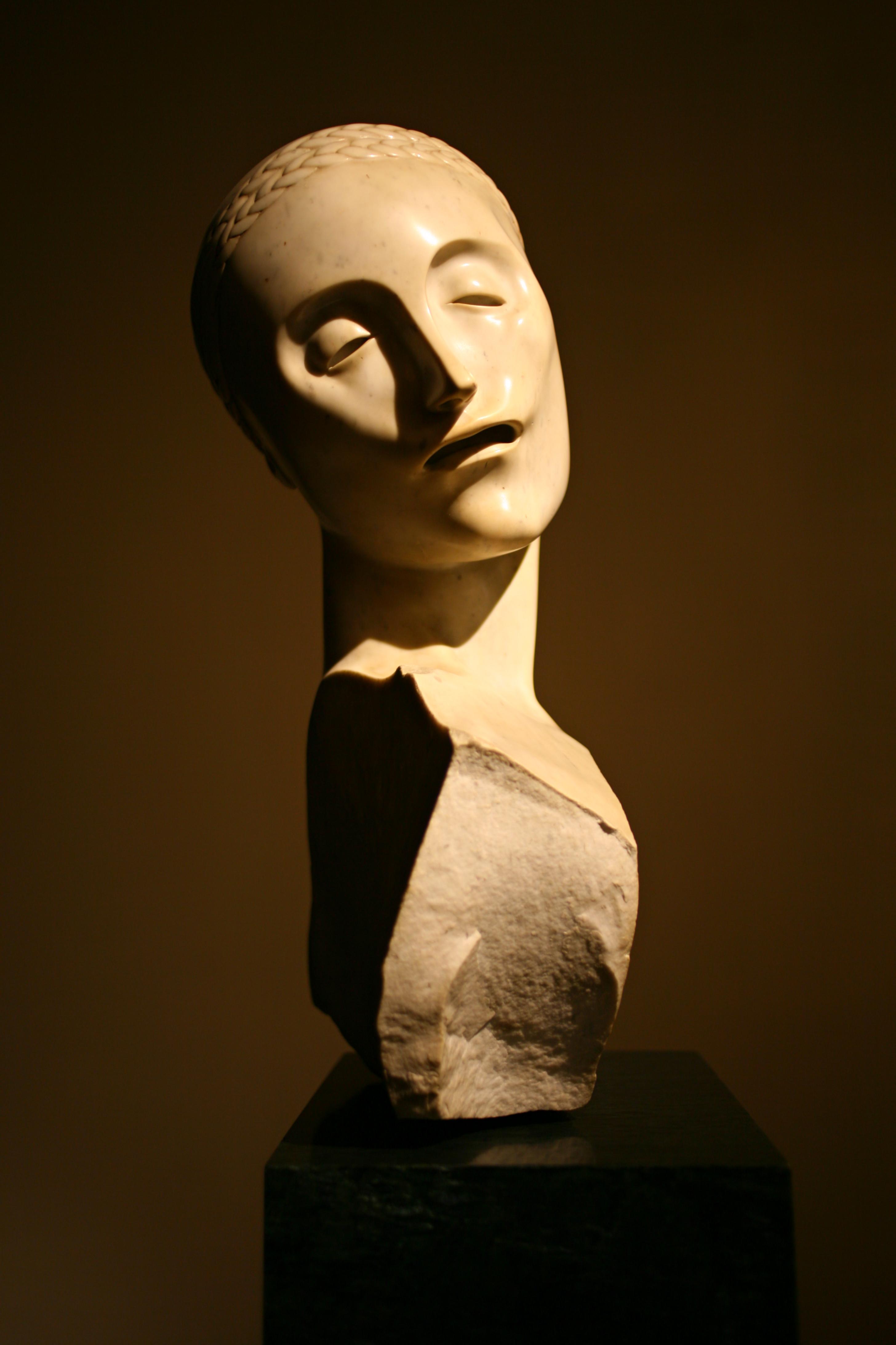 File:Adolfo Wildt (1868-1931) Madre 1 (1922).jpg