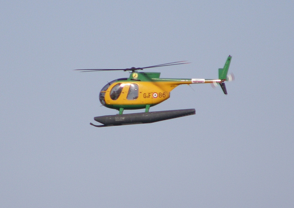 Elicottero Dat3 : File aeronautica militare elicottero raboe g