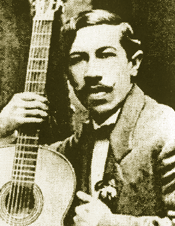 http://upload.wikimedia.org/wikipedia/commons/f/f3/Agustin_Barrios.png