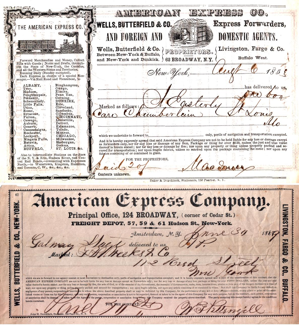 Check Car Insurance History India