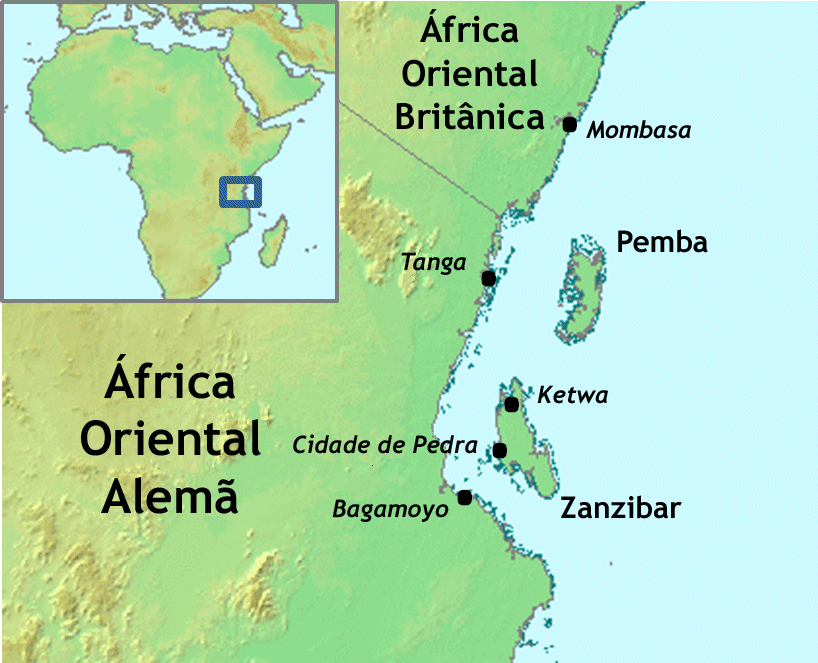 map of kenya and uganda. recommended map kenya,