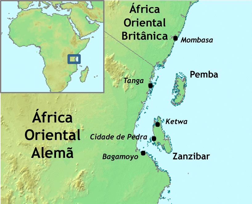 Archivoanglo zanzibar war map ptg wikipedia la enciclopedia libre archivoanglo zanzibar war map ptg gumiabroncs Gallery