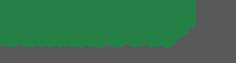 Angus&Robertson logo.png