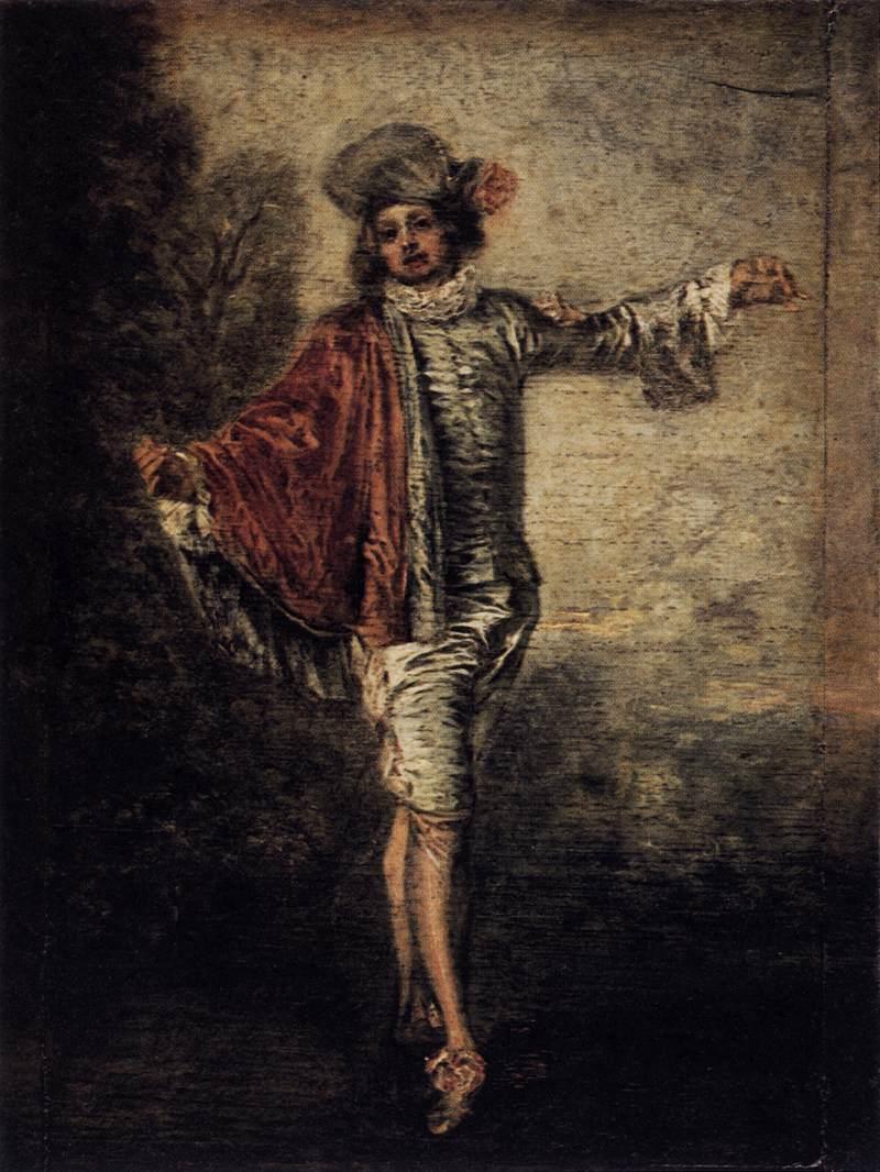 File:Antoine Watteau - L'Indifférent - WGA25468.jpg - Wikimedia ...