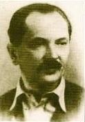 Antoni Iglewski.jpg