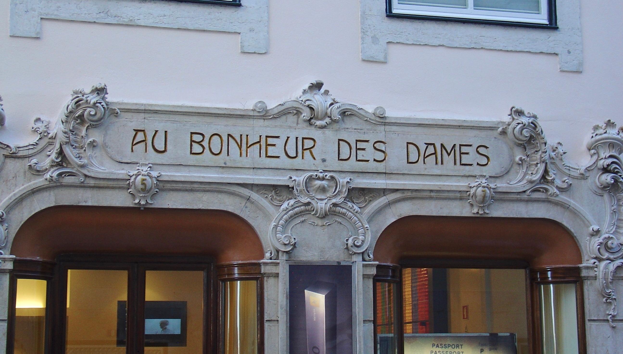 Magasin Le Petit Souk Dijon Decoration