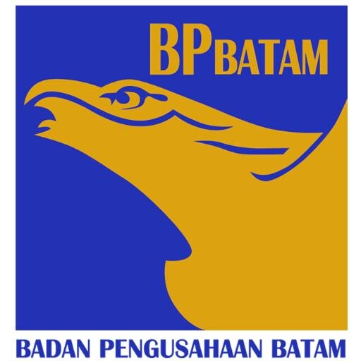 Image Result For Persib Bandung Wikipedia Bahasa Indonesia
