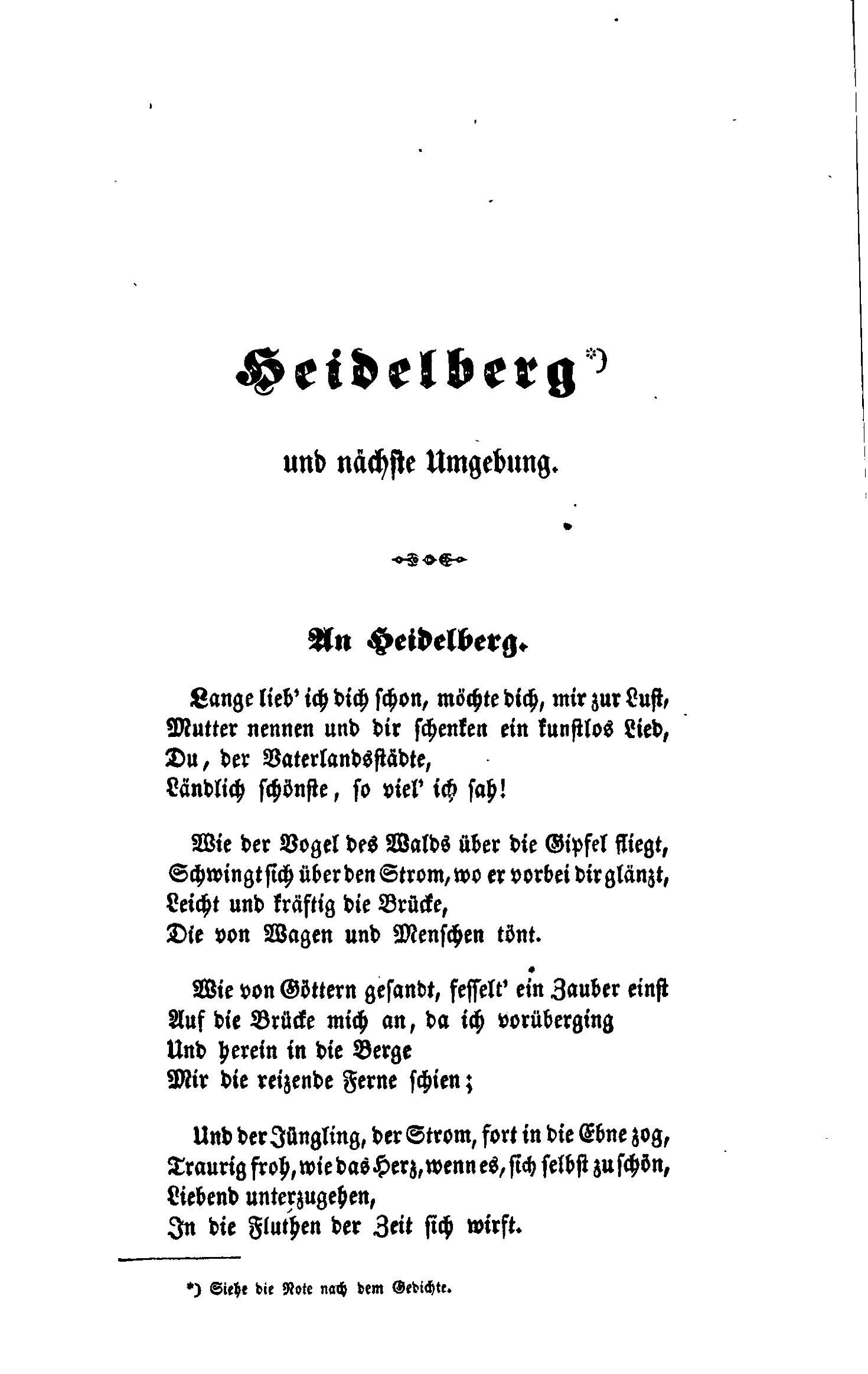 Seitebadisches Sagenbuch Ii 474jpg Wikisource