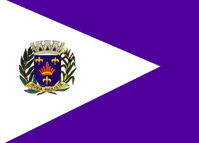Inúbia Paulista São Paulo fonte: upload.wikimedia.org