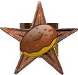Barnstar-donut.png
