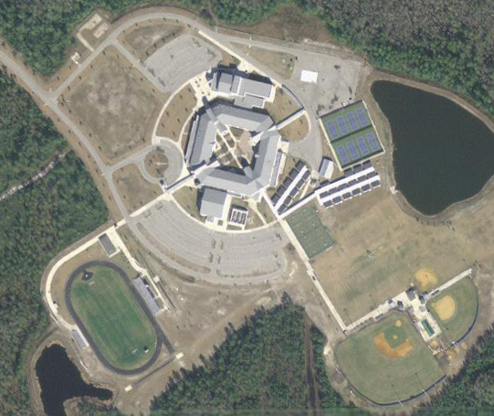 File:Bartram Trail campus.PNG - Wikimedia Commons